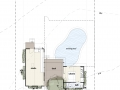 floor-plan_minus-notes-copy