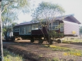 1993_craig_2006_red_sheds-0001