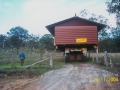 1993_craig_2006_red_sheds-0005