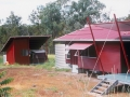1993_craig_2006_red_sheds-0008