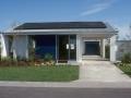2001_kawana_beach_cottage-0006