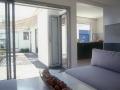 2001_kawana_beach_cottage-0012