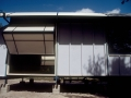 1992_tent_house-0005
