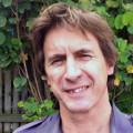 Tim Bennetton