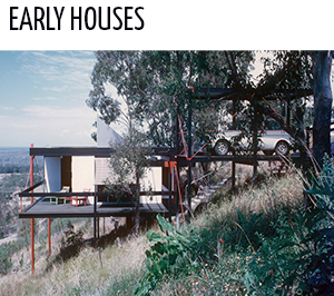 Early-HousesBUTTON