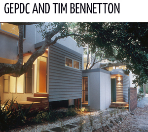 GEPDC-and-Tim-BennettonBUTTON