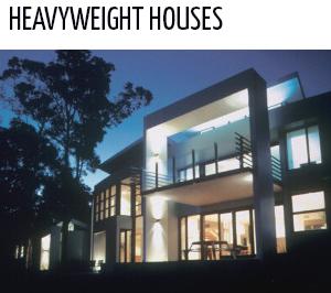 Heavyweight-House-BUTTON