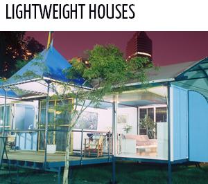 Lightweight-HousesBUTTON
