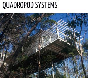 Quadropod-SystemsBUTTON