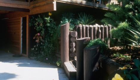 B. Munro House, 1975 – Mooloolabah