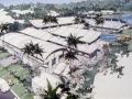 1986_kalong-0003