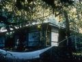 1983_noosa_valley-0005