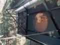 1983_noosa_valley-0010